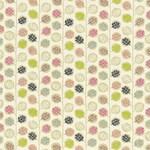 Ткань для штор 231327 Colour For Living Fabrics Sanderson