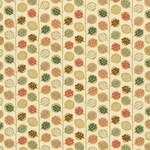 Ткань для штор 231328 Colour For Living Fabrics Sanderson