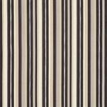 Ткань для штор 231329 Colour For Living Fabrics Sanderson