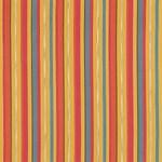 Ткань для штор 231330 Colour For Living Fabrics Sanderson