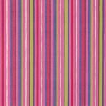 Ткань для штор 231331 Colour For Living Fabrics Sanderson