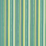 Ткань для штор 231332 Colour For Living Fabrics Sanderson