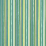 Ткань для штор 231332 Colour For Living Fabrics Sanderson