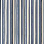 Ткань для штор 231333 Colour For Living Fabrics Sanderson