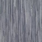 Ткань для штор 235953 Cherwell Sanderson