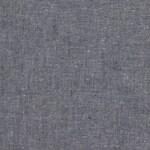 Ткань для штор 243779 Chino Sanderson