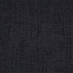 Ткань для штор 231347 Sanderson Colours Sanderson