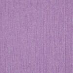 Ткань для штор 231350 Sanderson Colours Sanderson