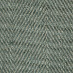 Ткань для штор 231354 Sanderson Colours Sanderson