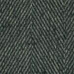 Ткань для штор 231355 Sanderson Colours Sanderson