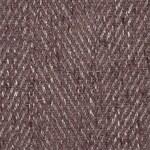 Ткань для штор 231356 Sanderson Colours Sanderson