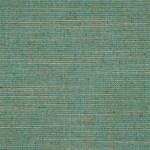 Ткань для штор 231361 Sanderson Colours Sanderson