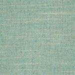 Ткань для штор 231362 Sanderson Colours Sanderson