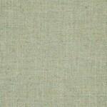 Ткань для штор 231363 Sanderson Colours Sanderson