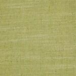 Ткань для штор 231364 Sanderson Colours Sanderson