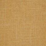 Ткань для штор 231365 Sanderson Colours Sanderson