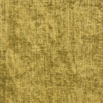 Ткань для штор 244372 Coppelia Sanderson