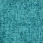 Ткань для штор 244374 Coppelia Sanderson