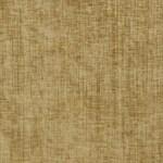 Ткань для штор 244378 Coppelia Sanderson