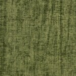 Ткань для штор 244379 Coppelia Sanderson