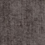 Ткань для штор 244382 Coppelia Sanderson