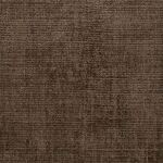 Ткань для штор 244383 Coppelia Sanderson
