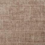 Ткань для штор 244384 Coppelia Sanderson