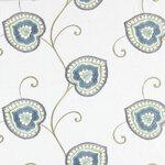 Ткань для штор 244403 Coppelia Sanderson