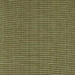 Ткань для штор DDANDA317 Dante Sanderson