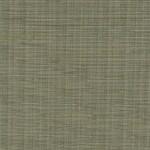 Ткань для штор DDANDA318 Dante Sanderson