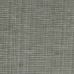 Ткань для штор DDANDA319 Dante Sanderson