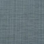 Ткань для штор DDANDA320 Dante Sanderson
