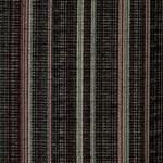 Ткань для штор DFAX230251 Fairfax Sanderson
