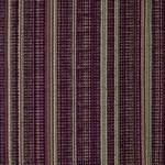 Ткань для штор DFAX230252 Fairfax Sanderson