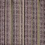 Ткань для штор DFAX230254 Fairfax Sanderson