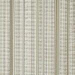 Ткань для штор DFAX230256 Fairfax Sanderson