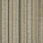 Ткань для штор DFAX230257 Fairfax Sanderson
