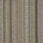Ткань для штор DFAX230258 Fairfax Sanderson