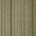 Ткань для штор DFAX230263 Fairfax Sanderson
