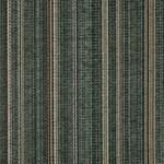 Ткань для штор DFAX230265 Fairfax Sanderson