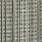 Ткань для штор DFAX230266 Fairfax Sanderson