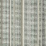 Ткань для штор DFAX230267 Fairfax Sanderson