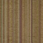 Ткань для штор DFAX230268 Fairfax Sanderson