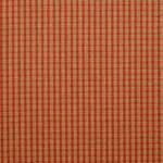 Ткань для штор DHIGJU301 Highlands Sanderson
