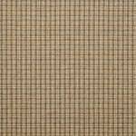 Ткань для штор DHIGJU303 Highlands Sanderson