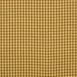 Ткань для штор DHIGJU304 Highlands Sanderson