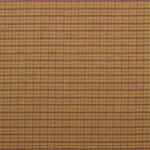Ткань для штор DHIGSK301 Highlands Sanderson