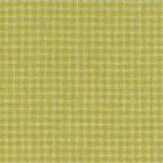 Ткань для штор DHIGSK302 Highlands Sanderson