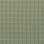 Ткань для штор DHIGWC303 Highlands Sanderson
