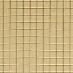 Ткань для штор DHIGWC304 Highlands Sanderson